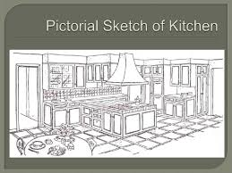 architectural drawings floor plans. Contemporary Plans 42 Inside Architectural Drawings Floor Plans