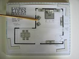 floor plans for living room arranging furniture. of furniture are magnetic house plans ideas design architecture planning drawing blueprint floor plan cabinet planner for living room arranging