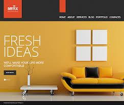 furniture templates interior design best furniture design websites