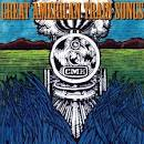 Great American Train Songs