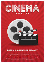 Movie Poster Design Template 30 Free Movie Poster Templates Designs Template Lab