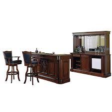 Whitaker Furniture Monticello Back Bar 0d0da263 1fc4 4d1e 9243 0d2592ff1280 600