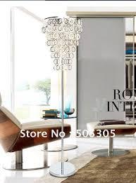 fresh ideas chandelier style floor lamp floor lamp chandelier style thesecretconsul regarding amazing home