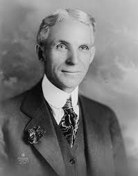 henry ford and the history of the assembly line american auto move henry ford and the history of the automobile assembly line