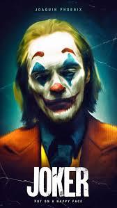 Joker Quote Joaquin Phoenix Wallpapers ...