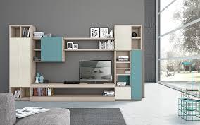shelving furniture living room. And Green Modern Living Room Wall TV Storage Cabinet Shelving Unit Furniture