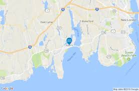 Niantic Fishing Times Bite Times Fishing Tide Tables And
