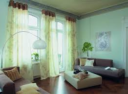 White Curtains Living Room Decoration Curtain For Living Room Red And White Curtain Design