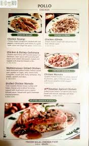 olive garden menu 2 for 25 2015.  Garden Olive Garden Menu Kuwait On 2 For 25 2015 E