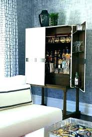 mini bar and stools living room bar furniture small bar for living room mini living room furniture living room bars living room bar furniture corner bar