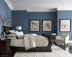 Light Blue Room Paint Navy Blue And Gray Wall Decor Bedroom Design Latest Ideas