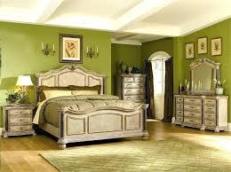 Henredon Bedroom Furniture Used Furniture Vintage Bedroom Furniture ...