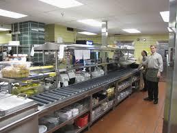 restaurant kitchen lighting. Kitchen:Commercial Kitchen Lighting Trends Inspiring Mercial As Wells Fascinating Photo 2018 Restaurant