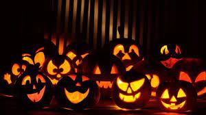 Halloween-Pumpkin-Backgrounds-Tumblr ...