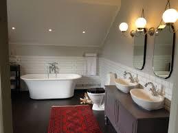 Full Size of Bathroom:b And Q Lighting Bathroom Bathroom Floor Lighting  Ideas French Bathroom ...
