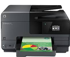 Small Picture HP Printers for Home Home Office Small and Large Business HP