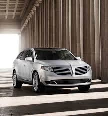 2018 lincoln mkt. unique mkt the 2018 lincoln mkt shown in white platinum parked along a long row of  marble columns in lincoln mkt