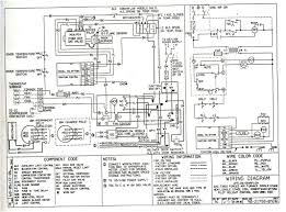 heat pump wiring diagram likewise ge wiring diagram together with Electric Heat Pump Wiring Diagram tempstar wiring schematics tempstar circuit diagrams wire center u2022 rh lsoncology co