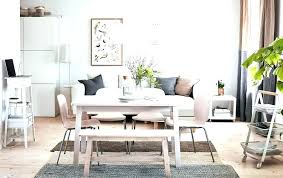 small living room sets – Download House Beautiful Home