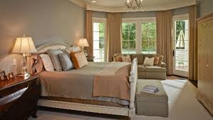brown bedroom color schemes. Baby Nursery, Relaxing Color Scheme Ideas For Master Bedroom Youtube Schemes Co: Brown