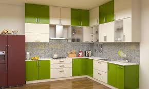 Prefabricated Kitchen Cabinets Affordable Modular Kitchen Cabinets Philippines Monsterlune