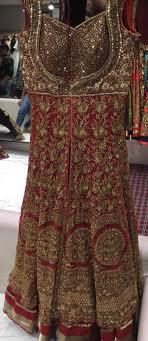 Designer Lehenga Replica Delhi Top 20 Bollywood Replica Lehenga Manufacturers In Paschim