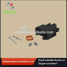 online get cheap delphi wiring harness aliexpress com alibaba group Delphi Wiring Harness Connectors 15419715 high quality 2 pin gray for delphi ev6 ls2 3 id 1000 injector wire harness automotive connector Delphi Connector Catalog