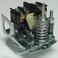 wiring help on pumptrol pressure switch doityourself com 220 volt pressure switch wiring at Square D Pumptrol Wiring Diagram