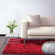 5 by 10 area rug city sheen red 5 ft x ft area rug 5 x