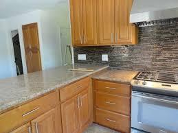 honey maple kitchen cabinets. RTA Cabinet Broker - 5D Honey Maple Arched Door Kitchen Cabinets Photo Album(PMA) I