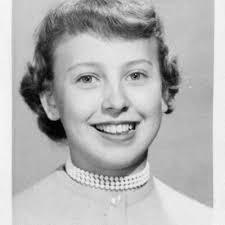 Bonnie McKean (1940-2021) | Obituary