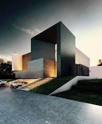 Minimalist Architecture House Plans excellent minimalist