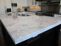quartz countertops pros and quartz countertops amazing concrete countertop forms