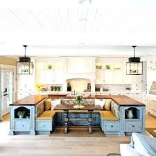 kitchen table with built in bench kitchen table built in bench built in kitchen table ideas kitchen table with built