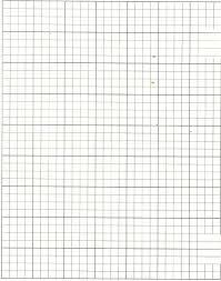 Graph Paper Sheets Rome Fontanacountryinn Com