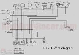 linhai 260 atv wiring diagram wiring diagram database Linhai 260 No Spark at Linhai 260 Atv Wiring Diagram