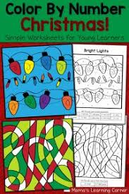 Christmas Fun Pages  Free 15 page Worksheet Set   Worksheets together with Christmas Word Search  Free Printable   Mamas Learning Corner together with FREE Nativity Pattern Block Mats additionally Themed Packets Archives   Mamas Learning Corner also  as well Christmas Archives   Mamas Learning Corner moreover  moreover  additionally Nativity Worksheet Packet for Kindergarten and First Grade likewise Nativity Coloring Pages   Mamas Learning Corner besides 92 best Christmas for Kids images on Pinterest   Christmas. on nativity worksheets for kindergarten and first grade mamas