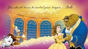 Beauty And The Beast Birthday Quotes Best of Beauty And The Beast Quotes Cute Collection Of Princess Belle Quotes