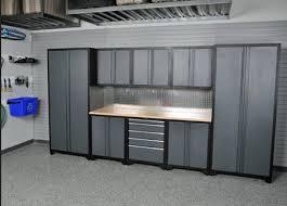 home depot garage storage cabinets. adjustable shelves metal garage cabinets home depot: astonishing storage ideas depot