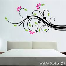 Small Picture Decorative Wall Art Decals South Africa WallArt Studios