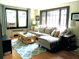 light blue rug living room ideas patterned rugs designs cool liv