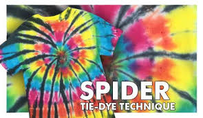 Tie Dye Patterns Interesting Tie Dye Your Summer Tie Dye Your Summer Techniques