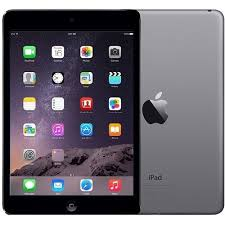 apple 9 7 ipad 32gb space grey. apple 9 7 ipad 32gb space grey