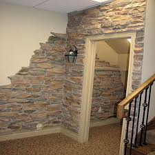 ideas about faux stone walls on stone wall stacked stone panels home depot