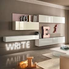 italian furniture design. High-end Italian 36e8 Modular Wall Unit Comp. 0238 - Modern Designer \u0026 Furniture Design 0