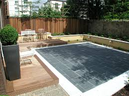 Maintenance Free Garden Designs Maintenance Free Garden Ideas Garden Ideas And Garden Design