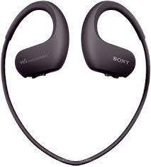<b>Sony NW</b>-<b>WS414</b> - цены в Харькове, кредит (оплата частями ...