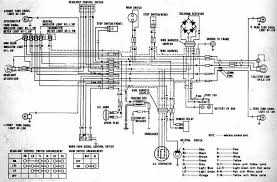 honda 300ex wiring diagram honda image wiring diagram honda ct90 wiring diagram honda wiring diagrams on honda 300ex wiring diagram