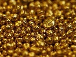 Resultado de imagen para imagenes del oro en bruto