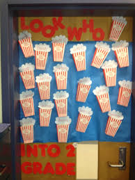 school classroom doors. Classroom Door Decorations Back To School Welcome Bulletin Board Or Decoration Who Popped Into With Inspiration Doors